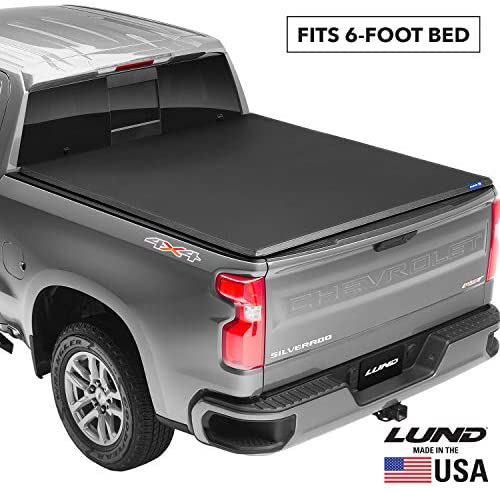 download Ford Pickup Truck Bed Strip Polished Stainless Steel 7 Pieces Short 6 Bed With No Holes workshop manual