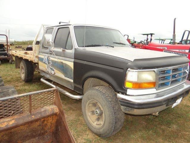 download Ford Pickup Truck Cab Corner Lower Rear Left Inner 12High workshop manual