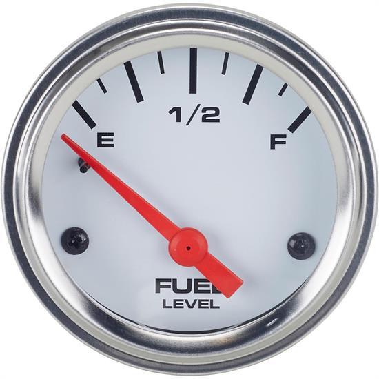 download Ford Pickup Truck Gas Gauge Includes Sender 12 Volt workshop manual