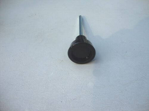 download Ford Pickup Truck Headlight Switch Knob With Shaft Black workshop manual