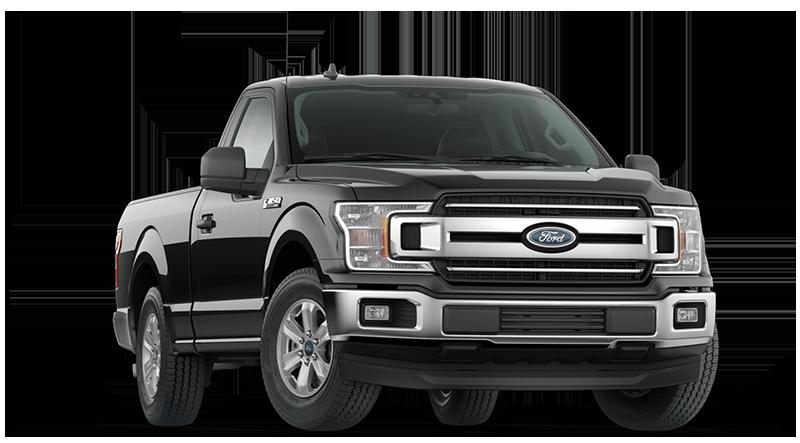 download Ford Pickup Truck Oil Filter Decal Set workshop manual
