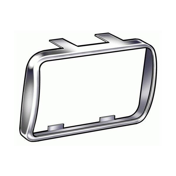 download Ford Pickup Truck Parking Brake Pedal Pad Trim Stainless Steel workshop manual