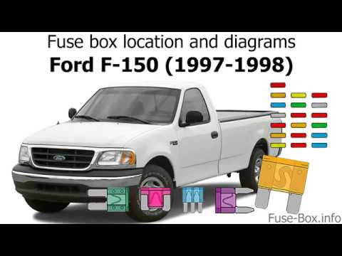 download Ford Pickup Truck Patent Plate Mounts On The Firewall workshop manual