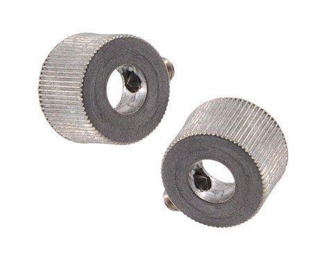 download Ford Pickup Truck Windshield Wiper Pivot Shaft Nut Tool workshop manual