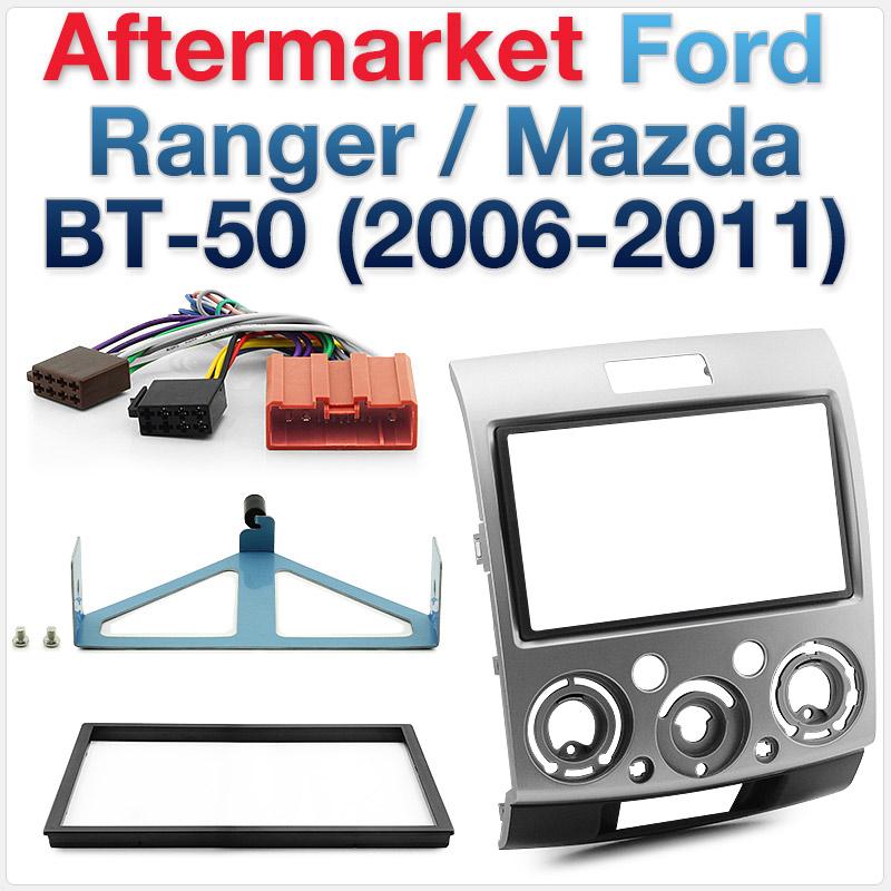 download Ford Ranger Mazda Drifter workshop manual