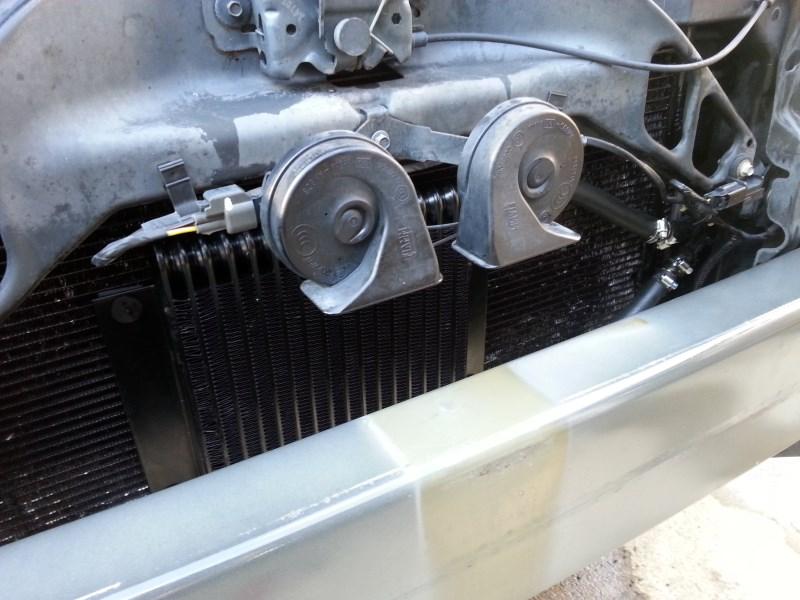 download Ford Taurus X workshop manual