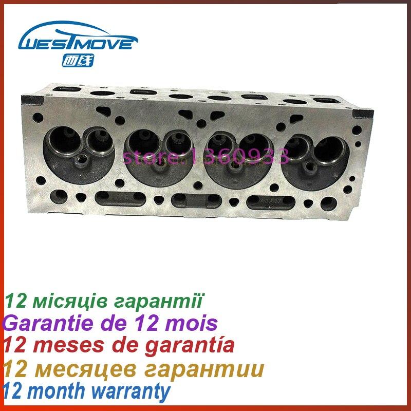 download Ford Topaz workshop manual