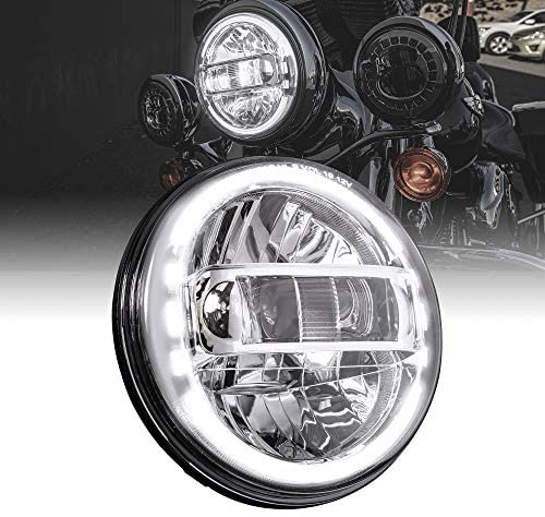 download FordA Headlight Reflector 2 Bulb Style Aluminum Finish workshop manual