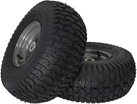 download FordT Tire Lucas Black 600 x 20 workshop manual