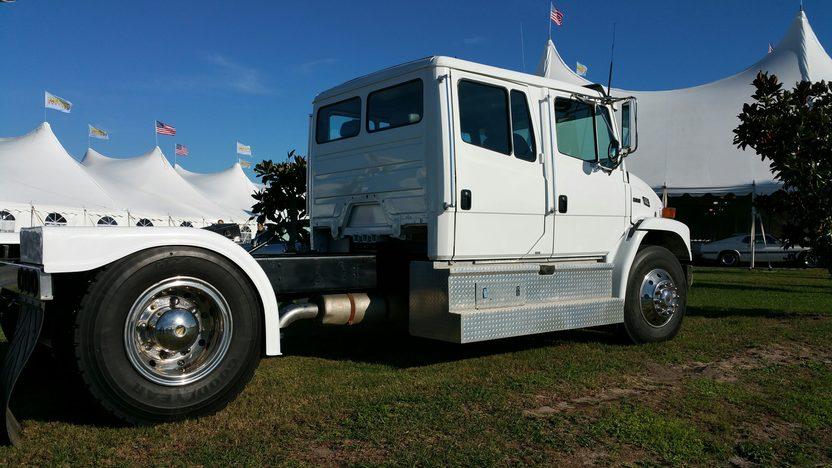 download Freightliner Business Class Trucks FL50 FL60 FL70 FL80 FL106 FL112 MB50 MB60 MB70 MB80 workshop manual