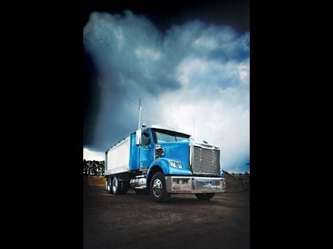 download Freightliner Coronado Trucks able workshop manual