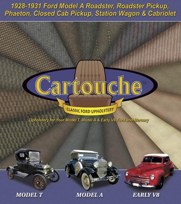 download Front Bumper Fiberglass Falcon Ranchero 1964 workshop manual