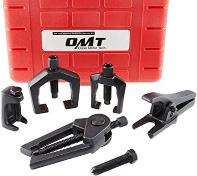 download Front End Suspension Fork Tool Set workshop manual