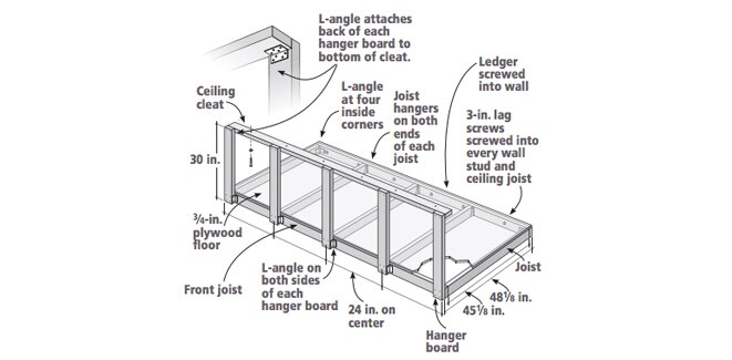 download Front Floor Brace workshop manual