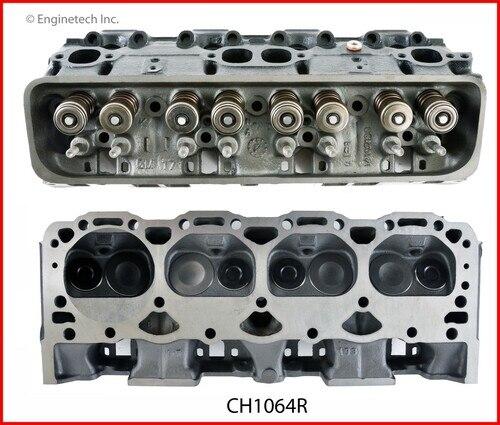 download GMC K2500 workshop manual