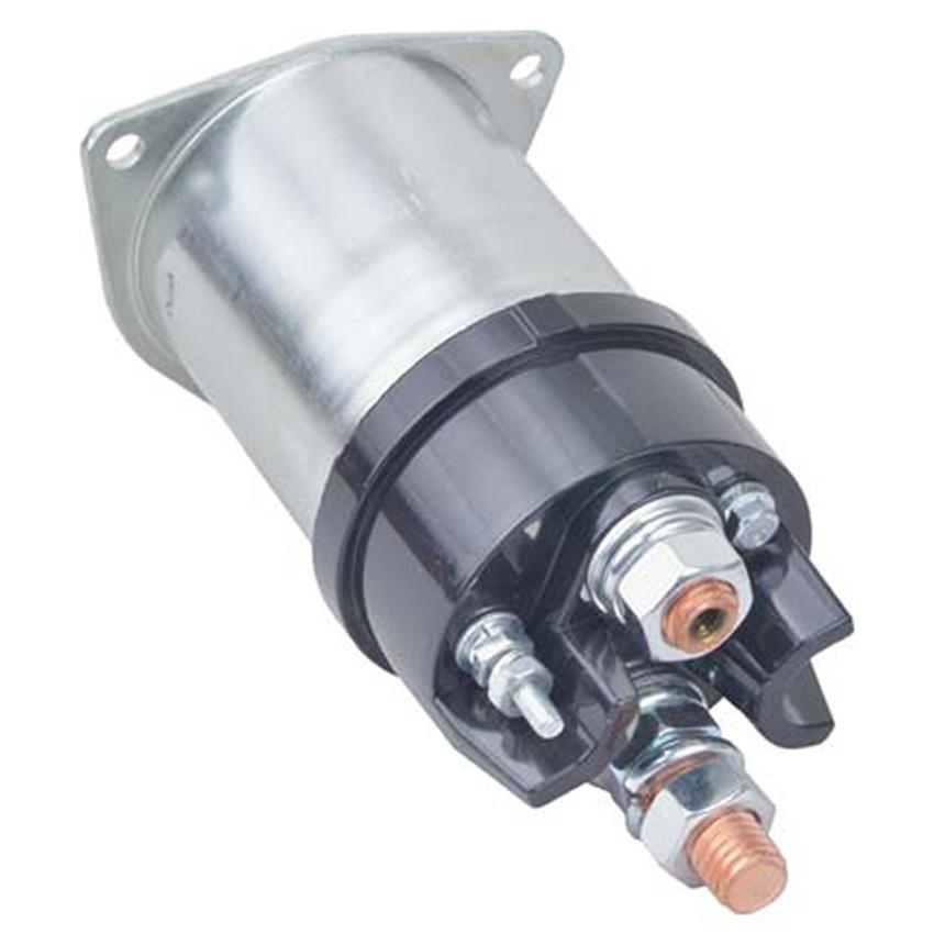 download GMC P3500 workshop manual