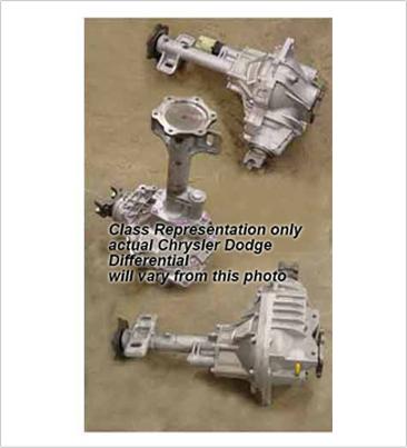 download GMC Sierra 1500 workshop manual