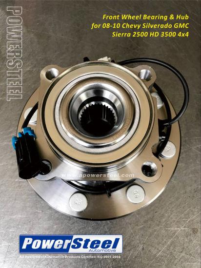 download GMC Sierra 2500 workshop manual
