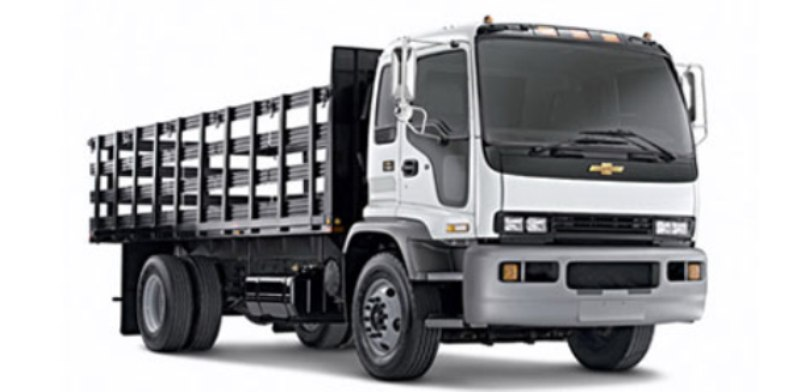 download GMC T Series Truck workshop manual