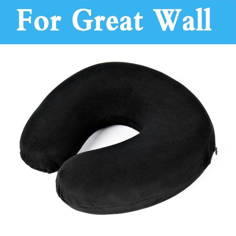 download GREAT WALL SAFE SING PEGASUS workshop manual