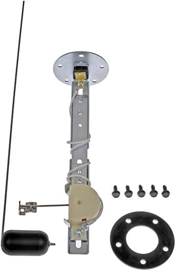 download Gas Tank Sending Unit workshop manual