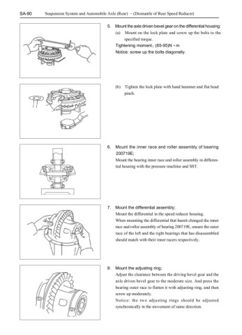 download Great Wall Deer Safe Sailor Sing So Cool Pegasus S workshop manual