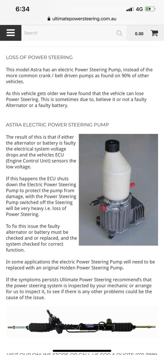 download HOLDEN ASTRA F workshop manual