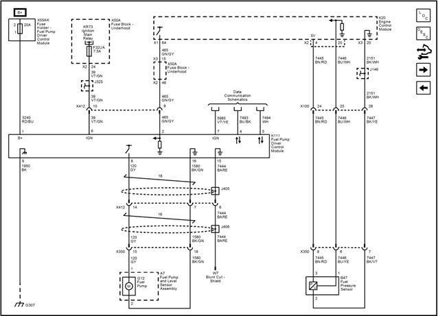 download HOLDEN ASTRA J workshop manual