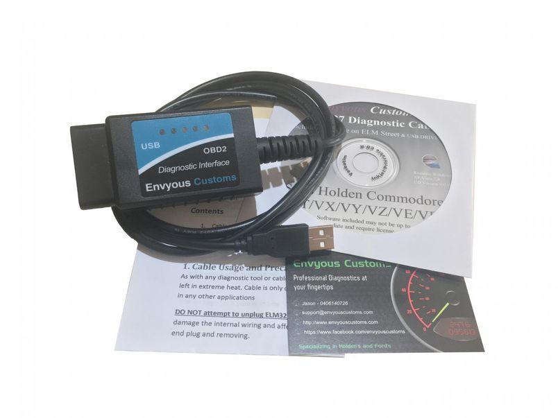 download HOLDEN COMMODORE VT VX VY 1 2 workshop manual
