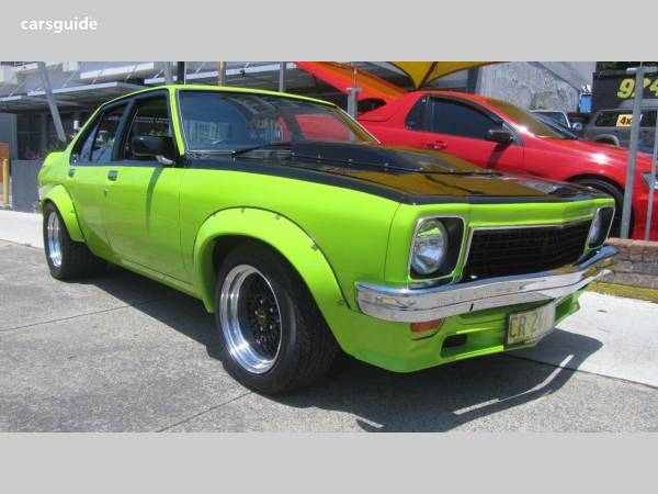 download HOLDEN TORANA LX SLR 5000 SS A9X workshop manual