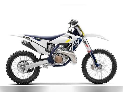 download HUSQVARNA Motorcycle WR 250 able workshop manual