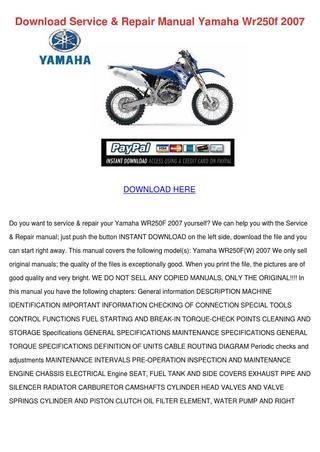 download HYUNDAI MATRIX ETM workshop manual