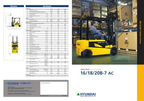 download HYUNDAI Skid Steer Loader HSL650 7 able workshop manual
