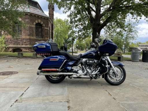 download Harley Davidson TLE Sidecar Workable workshop manual