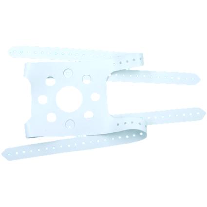 download Harness Strap Plastic workshop manual