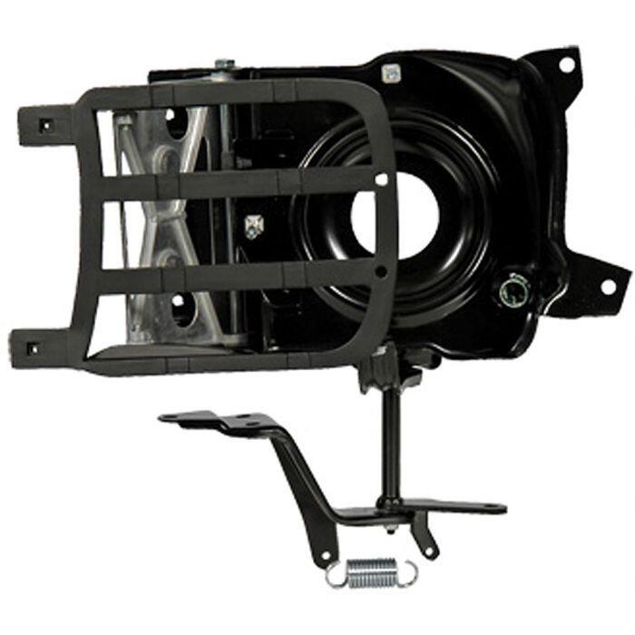 download Headlight Door Bellcrank Over Center Spring Rally Sport RS workshop manual