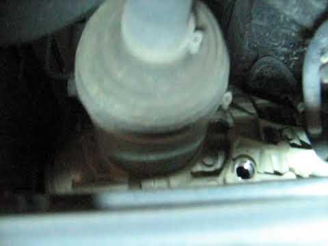download Holden Calais VE workshop manual