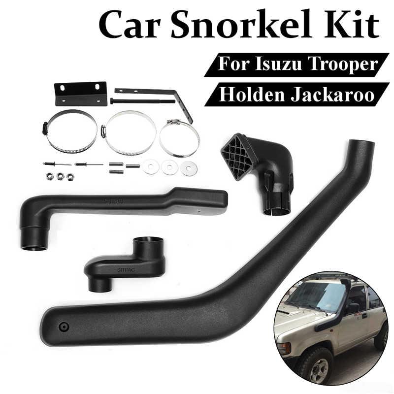download Holden Monterey workshop manual
