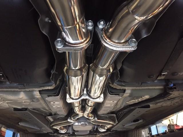 download Holden VE Ute workshop manual