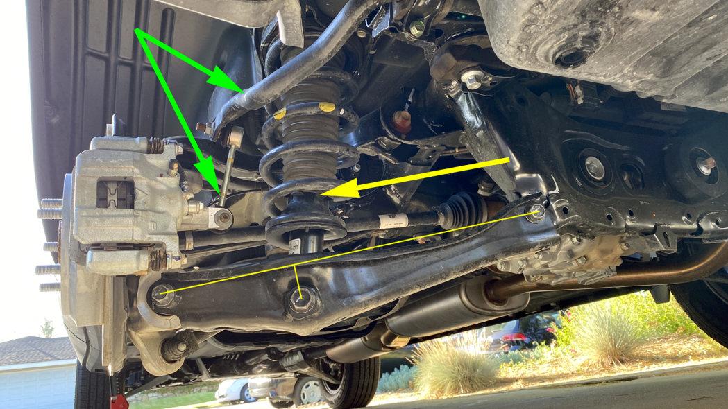 download Honda Ridgeline workshop manual