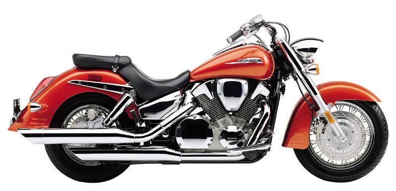 download Honda Vtx1300r Vtx1300s Motorcycle able workshop manual