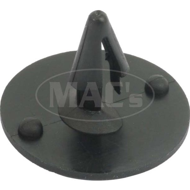 download Hood Insulation Clips Pack Of 5 workshop manual