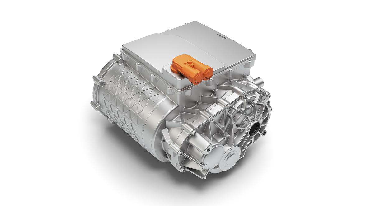 download Housing Electric Hatch Lift Motor workshop manual