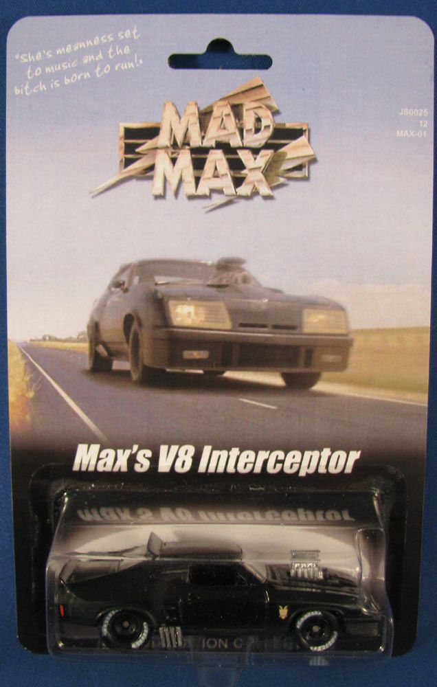download How To Max Ford V8s On A workshop manual