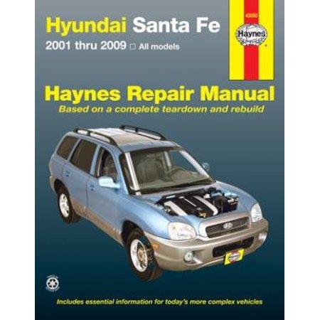 download Hyundai Excel workshop manual