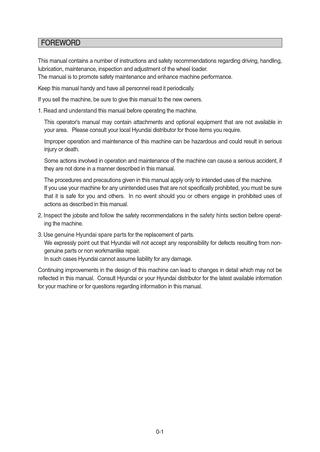 download Hyundai HL740 7S Wheel Loader able workshop manual