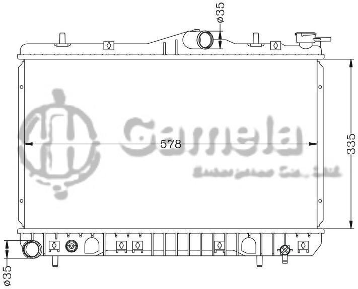 download Hyundai Scoupe workshop manual