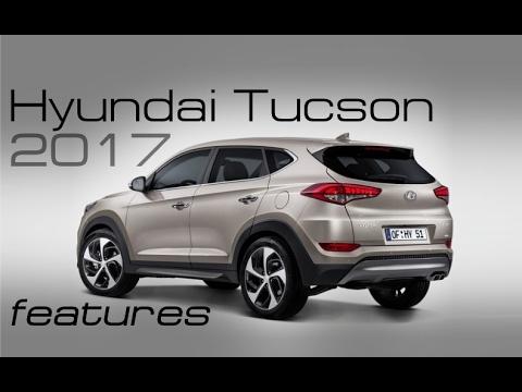 download Hyundai Tucson workshop manual