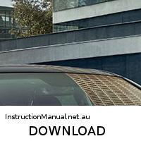 download Hyundai i30 workshop manual