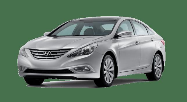 download Hyundai i45 workshop manual